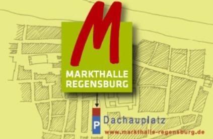 Markthalle Regensburg 28 03 regensbug markthalle sologianni